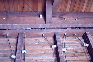 Does Your Home Have Any Of These Electrical Wiring Issues