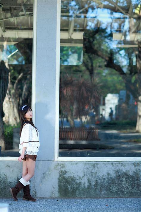 chinese  pure girls  loli  lolita page