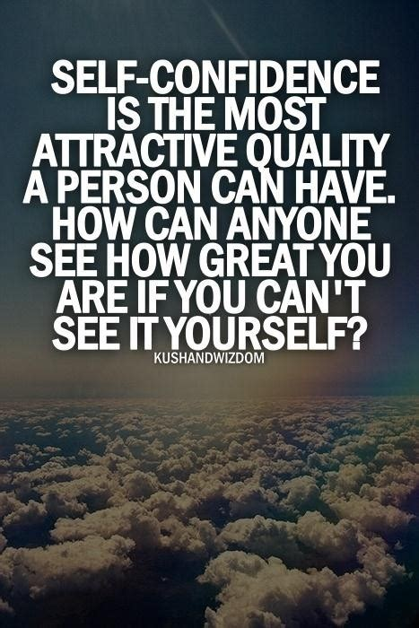 Self Confidence Is Attractive Quote  Collection Of. Mom Quotes From Daughter. Depression Quotes Deep. Faith Quotes From Beowulf. Girl Quotes For Pictures On Facebook. Beautiful Queen Quotes. Funny Quotes Jobs. Tattoo Quotes Japanese. Love Quotes For Him Kissing
