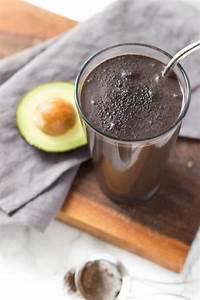 17 Amazing Chocolate Protein Powder Shake Recipes