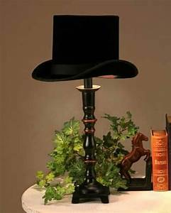 Abat Jour Original : fabriquer un abat jour pour mieux clairer son int rieur ~ Melissatoandfro.com Idées de Décoration