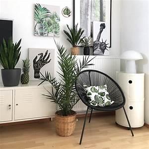 Deko Hängend Wohnzimmer : ich hab die w nde sch n wand deko inspiration ~ Michelbontemps.com Haus und Dekorationen