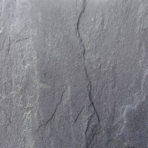 and marbles slatestone