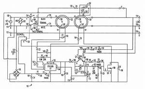 Ground Fault Circuit Interrupter Wiring Diagram New Gfci Williams Electric 510 339 5601