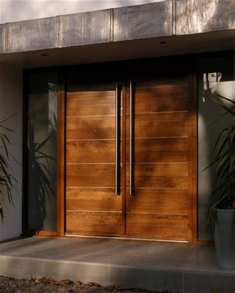 urban front contemporary front doors uk configurations