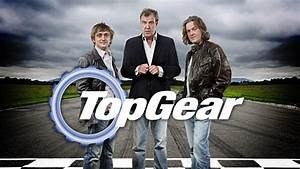 Top Gear Full HD Wallpaper and Background Image ...