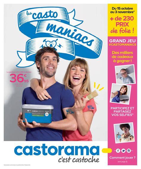 castorama siege social adresse castorama siege social adresse ou en famille avec