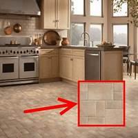 best flooring for a kitchen Best Kitchen Flooring Options by Activity