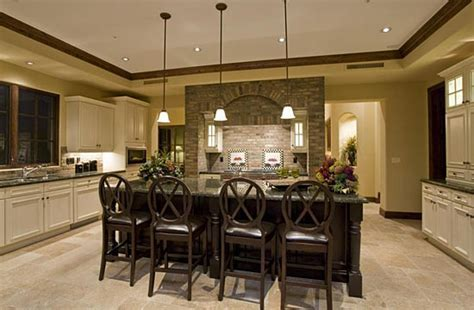 Cabinetry & Kitchen Design for Custom Home in Scottsdale