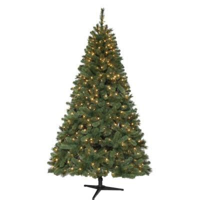 home depot artificial christmas tree sales 14 best images about on trees trees and virginia