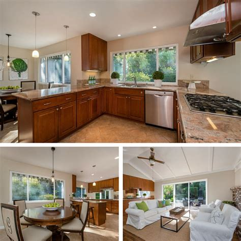 A Expansive House With Delightful Features by Just Listed Delightful Happy Valley Traditional
