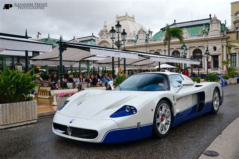 File:Maserati MC12 (8675041842).jpg - Wikimedia Commons