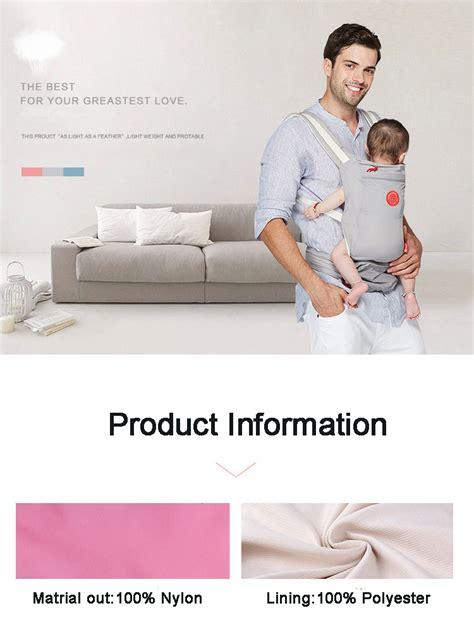 siege ergonomique bebe meilleures ventes produits pour nourrissons portable