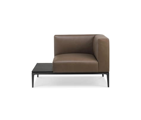 walter knoll jaan living jaan living armchair armchairs from walter knoll architonic