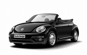 Volkswagen Coccinelle Design : vw autos post ~ Medecine-chirurgie-esthetiques.com Avis de Voitures