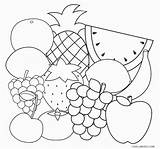 Coloring Fruit Fruits Printable Sheets Cool2bkids Mandala Colouring Sheet Adults Nouveaux Worksheets Cartoon Tree Fun Apples Books Simple Designs Whitesbelfast sketch template