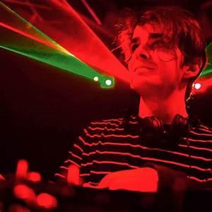 DJ monument triple j Unearthed