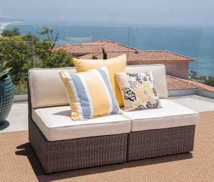 Clearance Sofas Free Shipping by Up To 80 Furniture Coupon Codes
