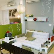 Homey Interior Design Ideas For Small Homes In Mumbai Design Ideas Interior Decoration Modern Style Home