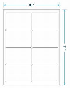 4 x 25 label template 3 best and various templates With 1 x 3 label template