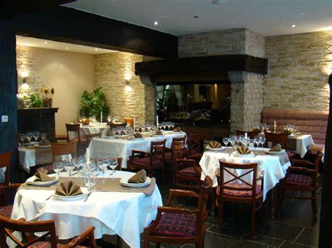 cuisine libanaise bruxelles pheniciens palace cuisine libanaise restaurant libanais