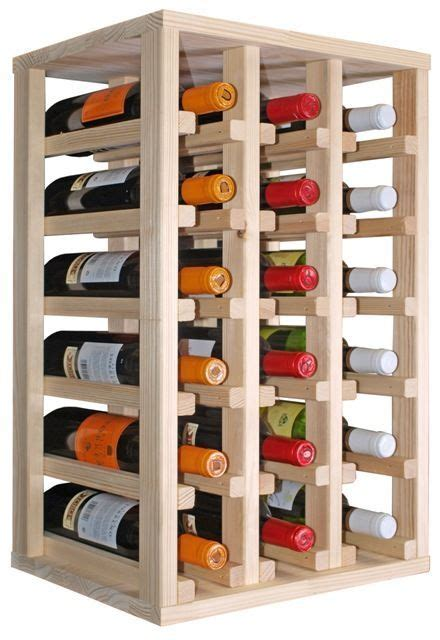 pin  jon showalter  ideas wood wine racks wine rack