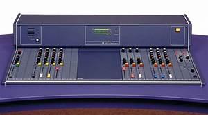Eela Audio Sbm90
