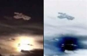 Suspected huge asteroid explodes in the sky over Yunnan ...