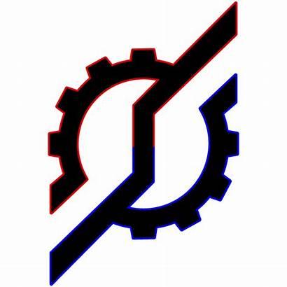 Kamen Rider Build Deviantart Markolios Cross Mark