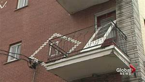 Montreal housing in 'emergency' health situation: public ...