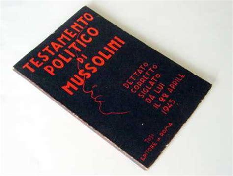 Giochi Di Operazioni Al Sedere by Televignole Pagina 77 Di 180 Trentino