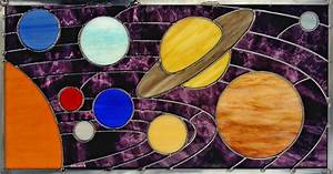 1000+ ideas about Solar System Images on Pinterest | Our ...