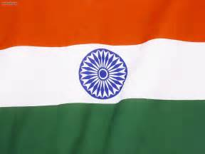 indian flag wallpaper | Wallpapers