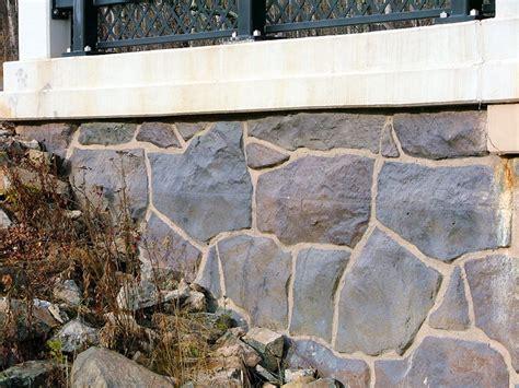 granite tile kitchen pattern 1304 custom rock the leader in architectural 1304