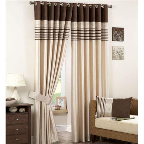 teal home decor curtains modern living room bestsciaticatreatments com
