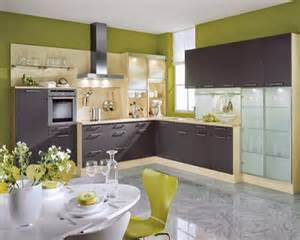 best kitchen remodel ideas best kitchen design ideas kitchen decor design ideas