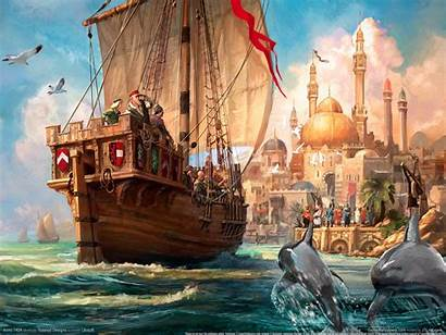 Historical History Desktop Backgrounds Edge Wallpapers Hipwallpaper