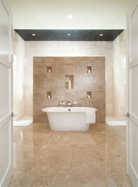 Spa Tubs For Bathroom by 1000 Images About The Home Spa On