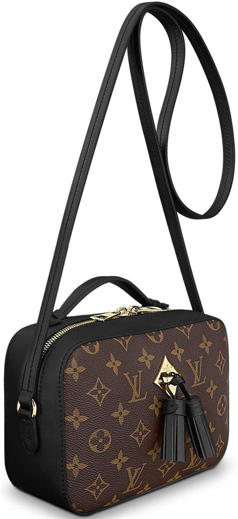 louis vuitton saintonge bag bragmybag