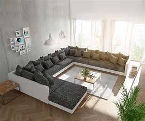 Design Ecksofa Mit Hocker Loft : designersofas und andere sofas couches von delife online kaufen bei m bel garten ~ Bigdaddyawards.com Haus und Dekorationen