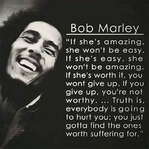 "Tolu Adeleru Balogun on Twitter: ""#BobMarley said it best ..."