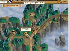 Roads of rome Jeu Tlcharger Roads of Rome: New Generation 2 gratuit Roads Of Rome 3 (free version) download for