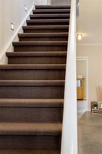 Alte Holztreppe Knarrt Was Tun : was kostet eine treppe was kostet eine treppe getherpeset ~ Lizthompson.info Haus und Dekorationen
