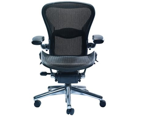 herman miller aeron review expert reviews