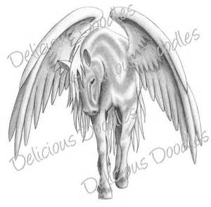 pegasus design pegasus images designs
