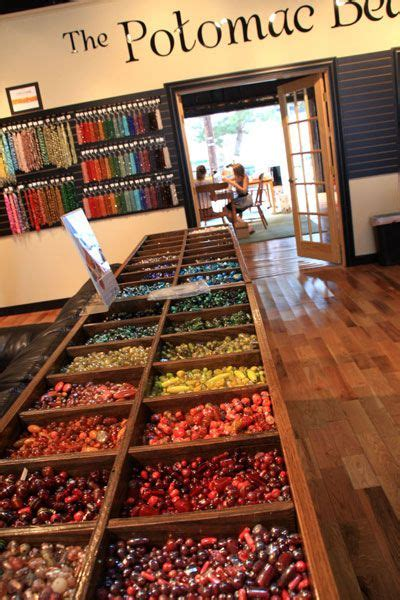 Stores With Beds by 172 Best Bead Shops Markets Images On