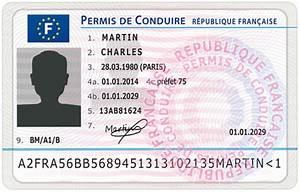 Point Du Permis De Conduire : le nouveau permis conduire europ en r forme 2013 ~ Medecine-chirurgie-esthetiques.com Avis de Voitures