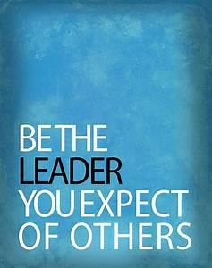 1000+ images about Leaders: being a leader & Leader ...