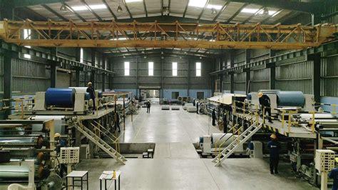 acp sheet supplier aluminium composite panel price