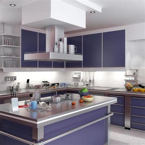 modele de cuisine moderne marocaine décoration cuisine moderne marocaine équipement de maison